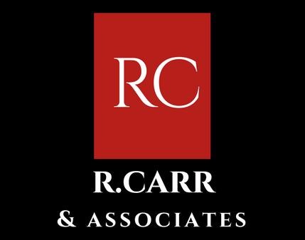 R Carr & Associates